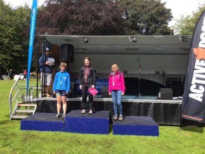 Aberfeldy Festival