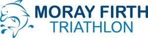 Moray Firth Triathlon Club Logo