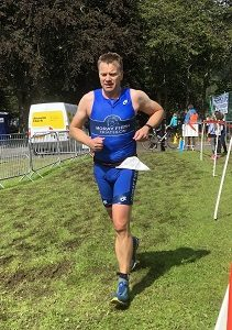 colin-macgregor chairman moray firth triathlon club